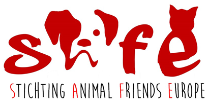 Stichting Animal Friends Europe